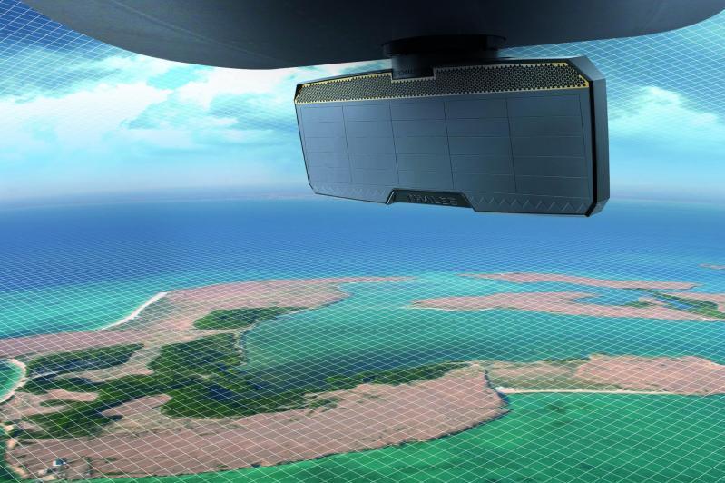توليفات تكنولوجية لتغطية الساحل ومراقبة «المناطق الاقتصادية الحصرية» -3-searchmaster-quentin-reytinas-c-thales_copie_nxpowerlite_1